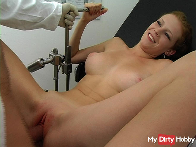Erotische treffen in berlin