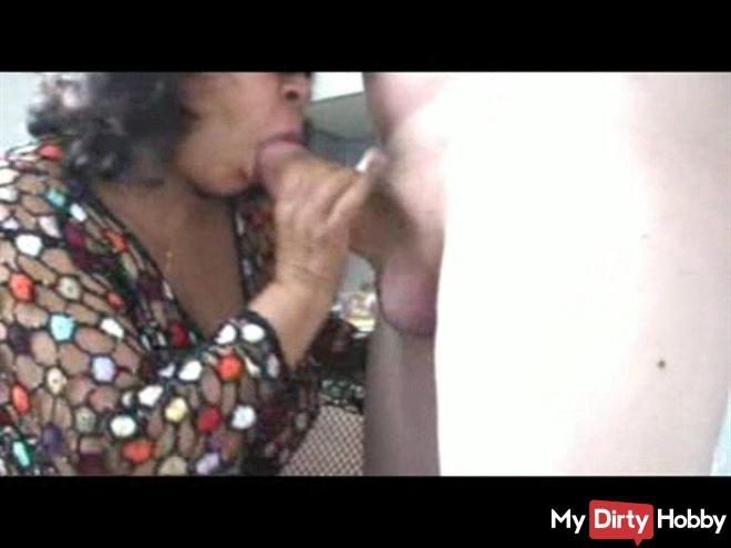 piss, suck, fuck, cumshot