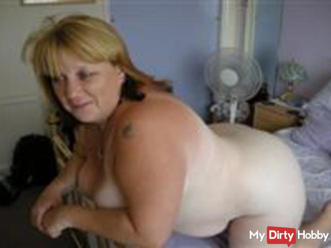 bbw-in-the-nude