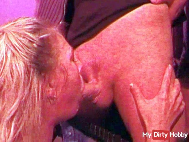 frankfurt pornokino sex spiele deutsch