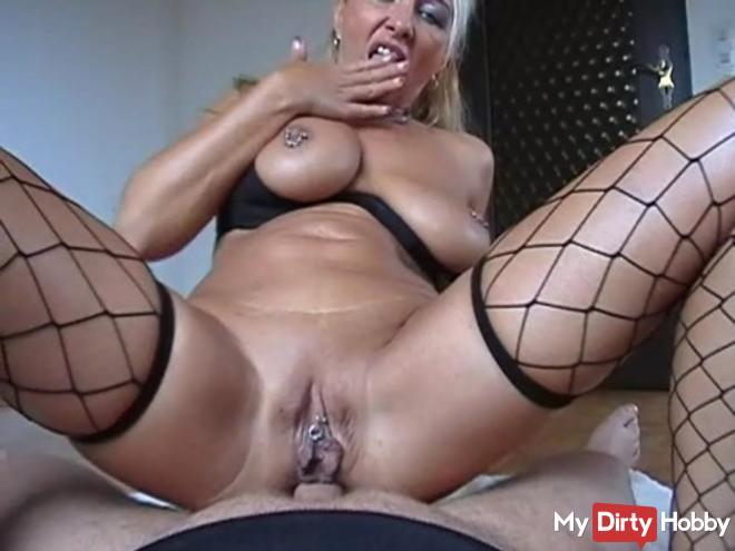 VIRTUAL Fick (I am your horny masturbate)