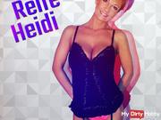 Profil von ReifeHeidi