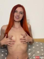 Eva-Berg
