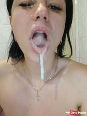 Profil von EmiliaSex555