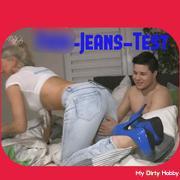 Usertreffen - fi**-Jeans-Test !