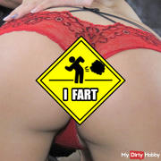 My big and loud Best of FART - Compilation #2