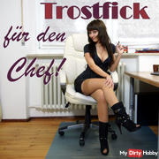 Trostfick for colleagues