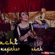 1001 Nacht - Magischer ana*rausch