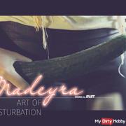 Art of Masturbation