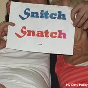 snitch_wm1