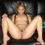 Rachellee