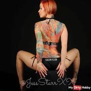 JessStar