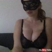 Lisa_wilde