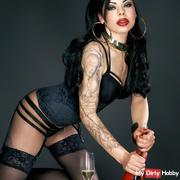 Lady-Ashley