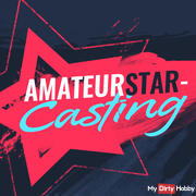 Amateurstar-Casting