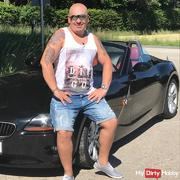 macho_nbg