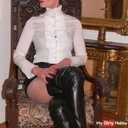Lady-Johanna-Syrkay