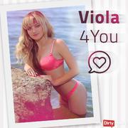 Viola4You