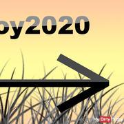 Swissboy2020