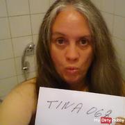 tina062