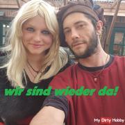 Harley_24
