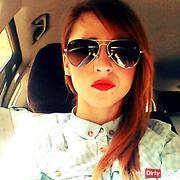 Aleksandra_94