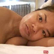 Thai-Milf-Mimy