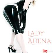 LadyAdena
