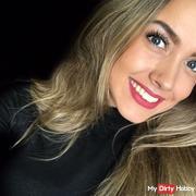 Samantha-Shy