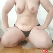 Samy-Popxxx