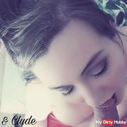 Bonnie_und_Clyde2015