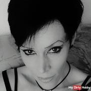 Sexygirl-Christine