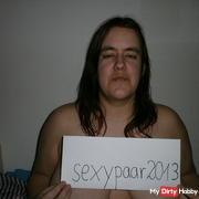 sexypaar2013