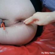 Sexangel80