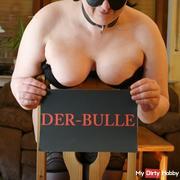 DER-BULLE