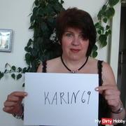 Karin69