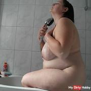 shower !!