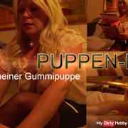 Gummipuppen Received
