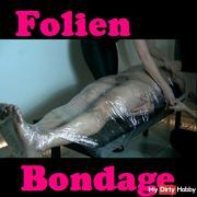 films Bondage