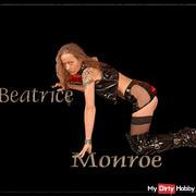 Beatrice-Monroe