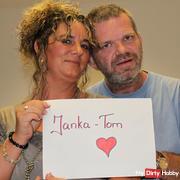 Janka-Tom