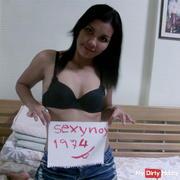 s*xynoy1974