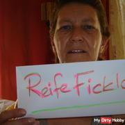 ReifeFicklady
