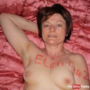 Elen1a42