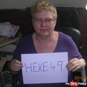 hexe49