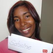 Sabsine