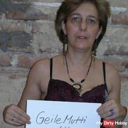 GeileMutti64