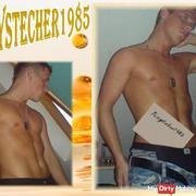 Pussystecher1985