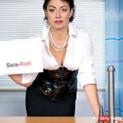Sara-Roth