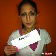 SanyaXX